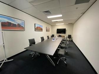 4, Level 1/33-35 Belmont Street Sutherland NSW 2232 - Image 2