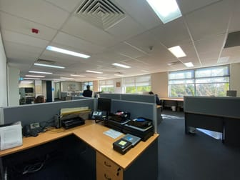 4, Level 1/33-35 Belmont Street Sutherland NSW 2232 - Image 3