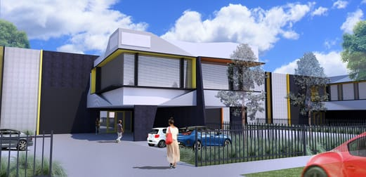 26 View Road Epping VIC 3076 - Image 1