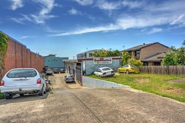 2 Burr Avenue Nowra NSW 2541 - Image 1