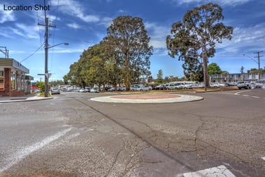 2 Burr Avenue Nowra NSW 2541 - Image 3