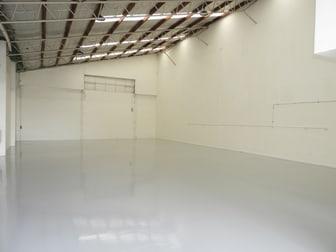Mona Vale NSW 2103 - Image 1