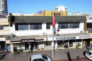 2/21 Davenport Street Southport QLD 4215 - Image 1