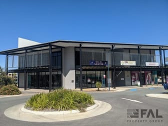 Shop A04/19 Harbour Village Parade Coomera QLD 4209 - Image 1
