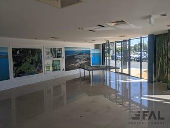 Shop A04/19 Harbour Village Parade Coomera QLD 4209 - Image 3