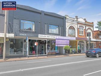 Shop 2/836 Military Road Mosman NSW 2088 - Image 3
