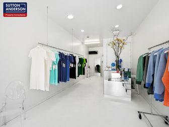 Shop 2/836 Military Road Mosman NSW 2088 - Image 2