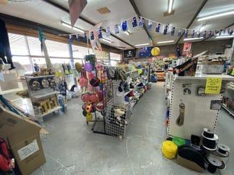 Shop/3 Pier Street Dromana VIC 3936 - Image 2