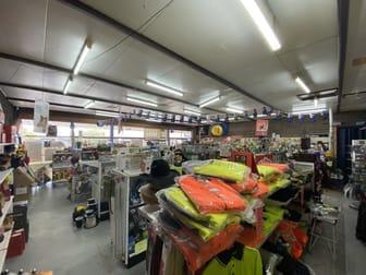 Shop/3 Pier Street Dromana VIC 3936 - Image 3
