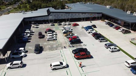 9 Burpengary Road Burpengary QLD 4505 - Image 1