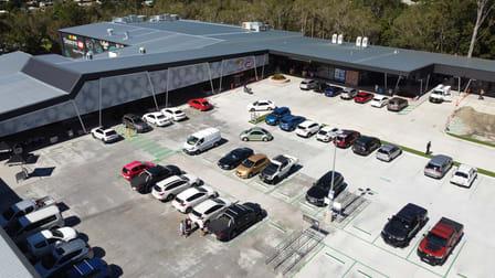 9 Burpengary Road Burpengary QLD 4505 - Image 2