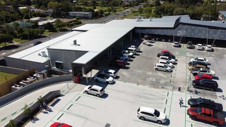 9 Burpengary Road Burpengary QLD 4505 - Image 3