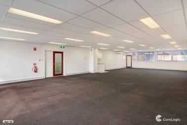 2/21 Davenport Street Southport QLD 4215 - Image 2