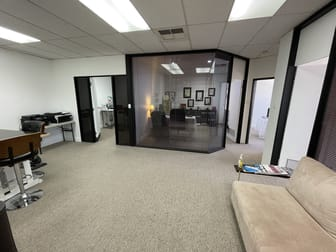 Office 4, 155 King William Road Unley SA 5061 - Image 2