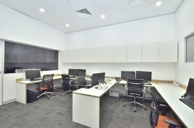 2 Horwood Pl Parramatta NSW 2150 - Image 3