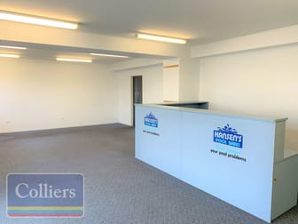2/24 Madden Street Aitkenvale QLD 4814 - Image 3