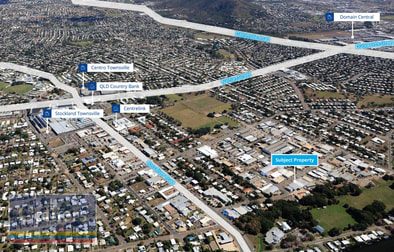2/24 Madden Street Aitkenvale QLD 4814 - Image 2