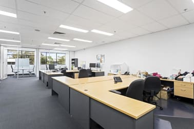 Suite G06/12-14 Cato Street Hawthorn East VIC 3123 - Image 2