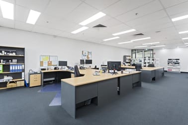 Suite G06/12-14 Cato Street Hawthorn East VIC 3123 - Image 3