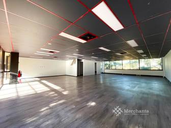 9/2092 Logan Road Upper Mount Gravatt QLD 4122 - Image 3