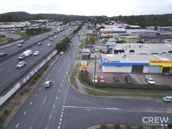 1/26 Spencer Road Nerang QLD 4211 - Image 1