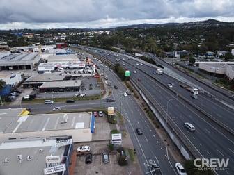 1/26 Spencer Road Nerang QLD 4211 - Image 2