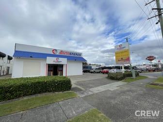 1/26 Spencer Road Nerang QLD 4211 - Image 3