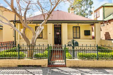 16 Fennell Street Parramatta NSW 2150 - Image 1