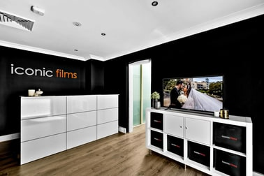 16 Fennell Street Parramatta NSW 2150 - Image 2