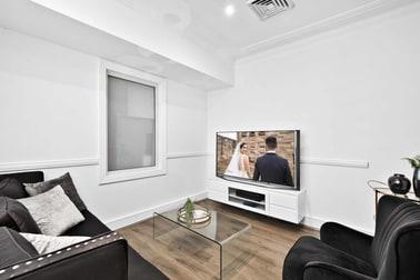 16 Fennell Street Parramatta NSW 2150 - Image 3