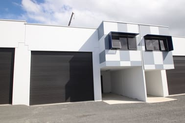 17/5 - 11 Waynote Place Unanderra NSW 2526 - Image 1