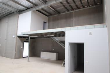 17/5 - 11 Waynote Place Unanderra NSW 2526 - Image 3