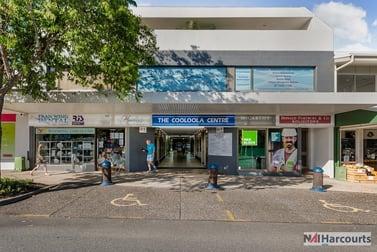 20/97 Poinciana Avenue Tewantin QLD 4565 - Image 1