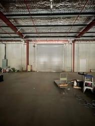 Shop 22C/8025 Goulburn Valley. Highway Kialla VIC 3631 - Image 2