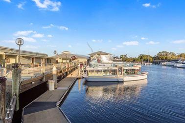 Noosa Marina 2 Parkyn Court Tewantin QLD 4565 - Image 2