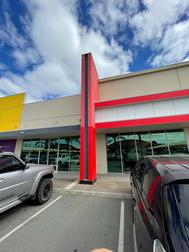 Shop 22B/8025 Goulburn Valley. Highway Kialla VIC 3631 - Image 2