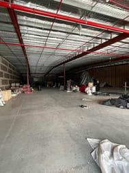 Shop 22B/8025 Goulburn Valley. Highway Kialla VIC 3631 - Image 3