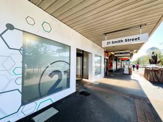 21 Smith Street Warragul VIC 3820 - Image 1