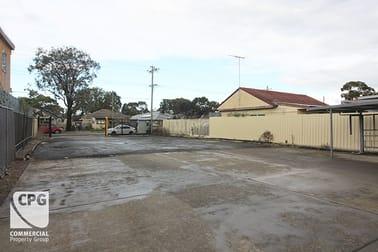 23 Kurrara Street Lansvale NSW 2166 - Image 3