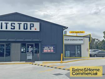 2/167 Gympie Road Strathpine QLD 4500 - Image 1
