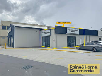 2/167 Gympie Road Strathpine QLD 4500 - Image 2