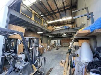 Unit 12 , 56 Wirraway Dr Port Melbourne VIC 3207 - Image 3