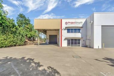 1 & 2 / 7 Angel Road Stapylton QLD 4207 - Image 2