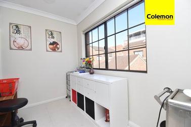 29 Oscar St Chatswood NSW 2067 - Image 2