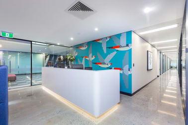 1060 Hay Street Perth WA 6000 - Image 1