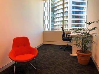 456 Victoria Avenue Chatswood NSW 2067 - Image 1