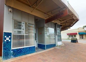 297 Lord Street Perth WA 6000 - Image 1