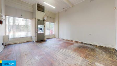 297 Lord Street Perth WA 6000 - Image 2