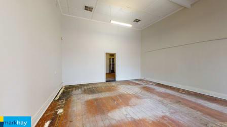 297 Lord Street Perth WA 6000 - Image 3