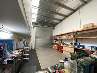 Unit 7/Unit 7 - 8 Rocklea Drive Port Melbourne VIC 3207 - Image 2